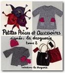 petites_pieces_tome2_shelved