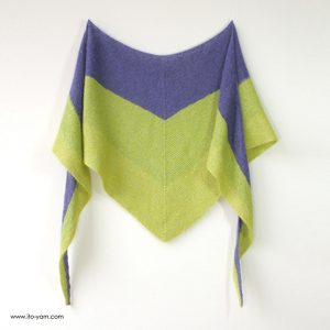 TENDO_ravelry_2_medium2