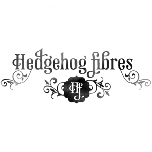 hedgehog-logo