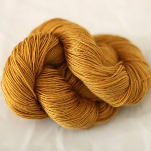 104 Sphene coop sock