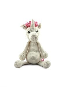 chablis_the_unicorn_toft_crochet_animals
