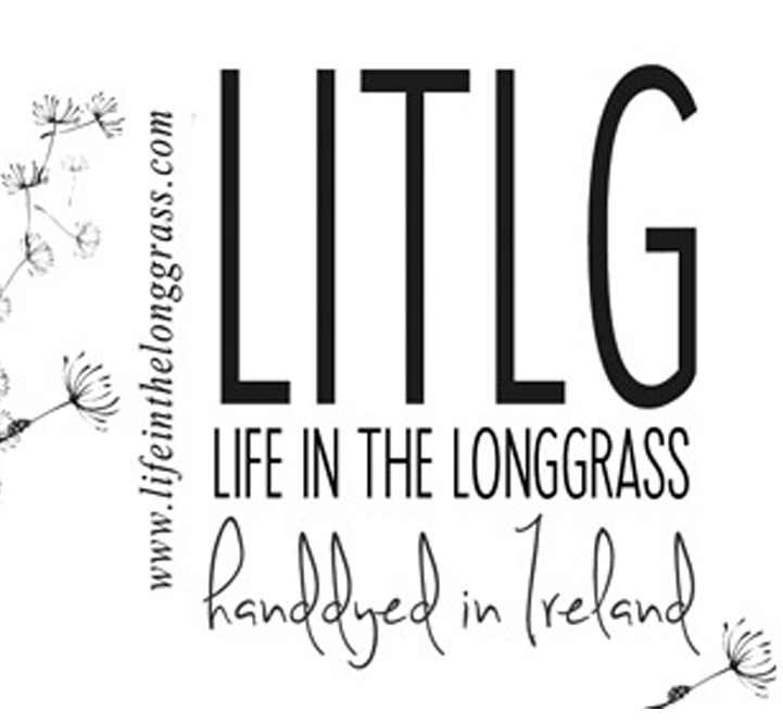 Lifeinthelonggrass