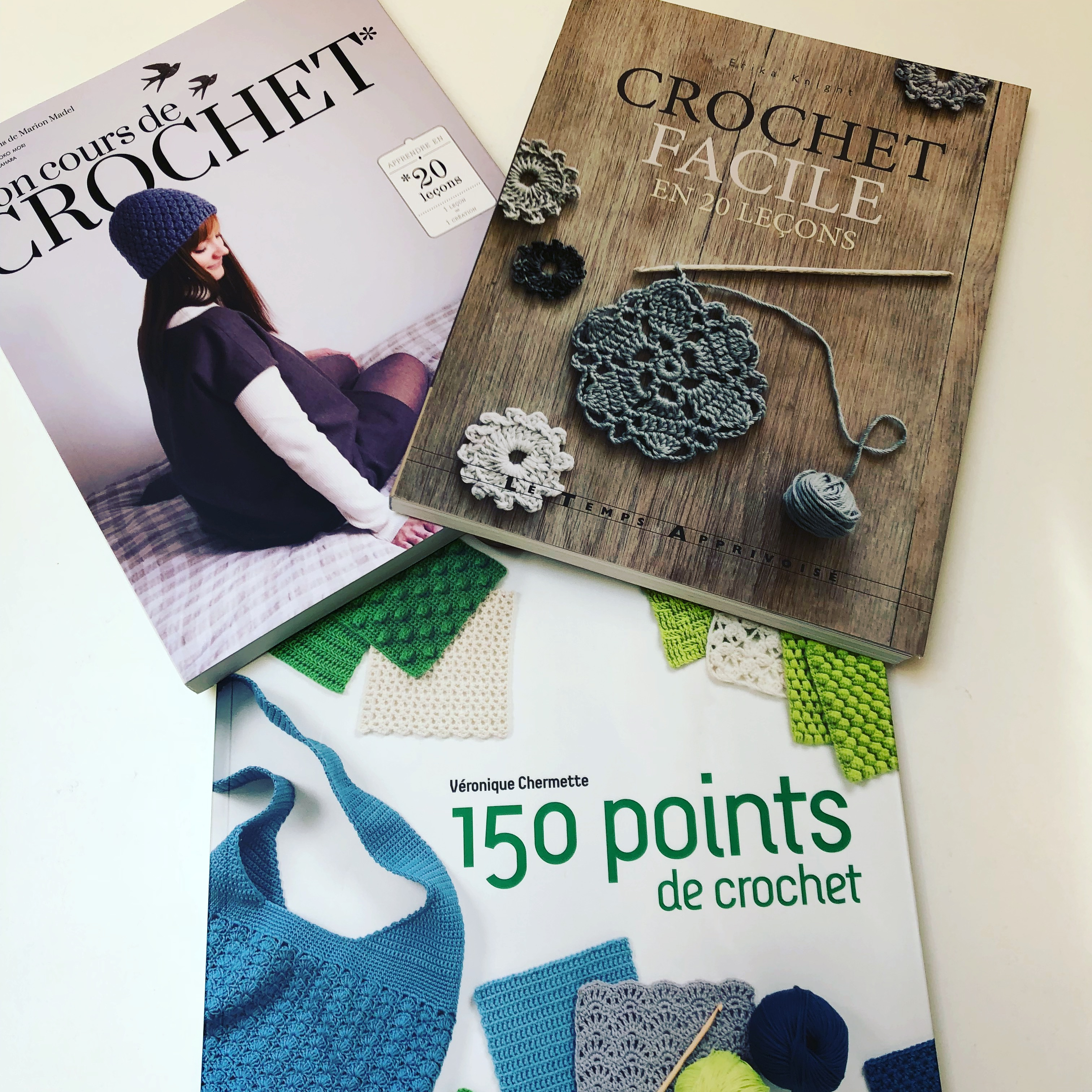 Book Cover Crochet Hook ~ Simply crochet issue on sale now simply crochet